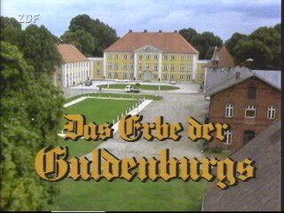 Guldenburgs