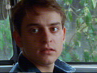 ... Chris Gellert hat kein Format, Tom Schirmer ist ein Bubi.