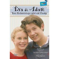 Adam Und Eva Kika