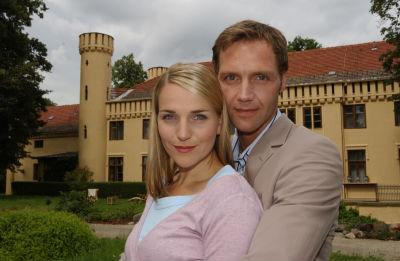 """Obrázek """"http://www.bamby.de/2004/Bianca-001a.jpg"""" nelze zobrazit, protože obsahuje chyby."""