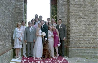 """Obrázek """"http://www.bamby.de/2004/Bianca-224a.jpeg"""" nelze zobrazit, protože obsahuje chyby."""